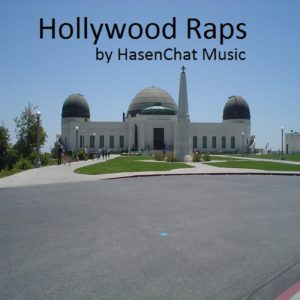 1400x1400 Hollywood Raps