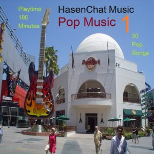 1400x1400 Pop Music 1 Cover