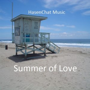 1400x1400 Summer of Love Cover