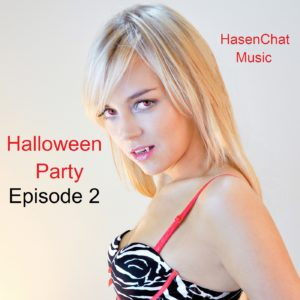 HasenChat Music - Halloween Party 2