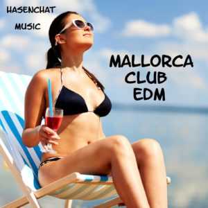 Mallorca Club EDM