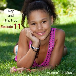 Rap and Hip Hop 11