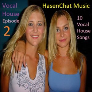 Vocal House - Episode 2